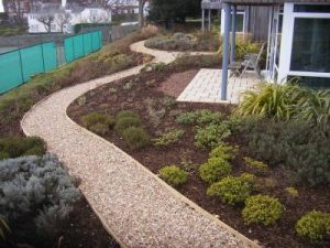 Landscaping-Planting-Modern-Flats-5
