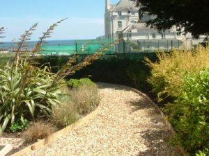 Landscaping-Planting-Modern-Flats-6