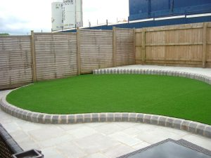 MGWale-Artificial-Grass-8