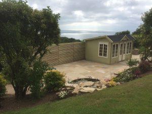 MGWale-Sea-View-Garden-7